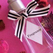 いい香りのシャンプー10選のアイキャッチ画像