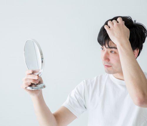 メンズにおすすめのアミノ酸シャンプー10選のアイキャッチ画像