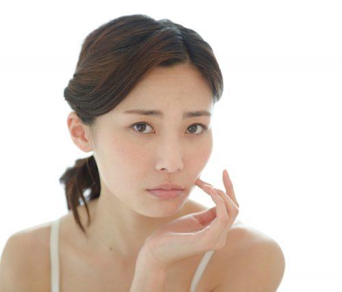 敏感肌におすすめのシャンプー10選のアイキャッチ画像